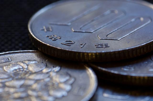 円はため息ドルはじり貧